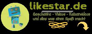 likestar.de